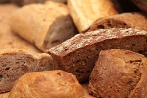 bread-399286_1280