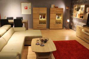 living-room-728732_960_720