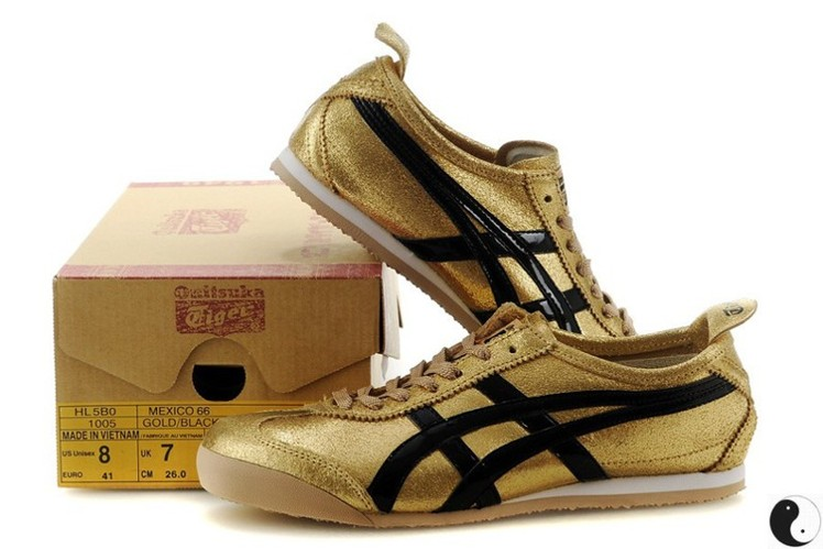 onitsuka-tiger-gold-black-mexico-66-shoes