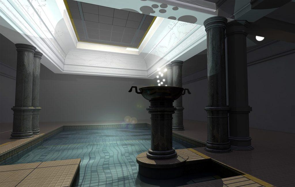 rendering-1543427_1280
