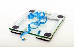 Co je tuková dieta?