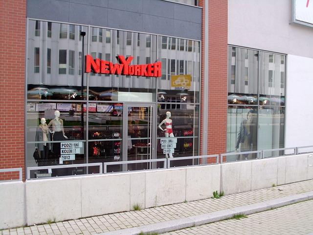 shop-63992_640