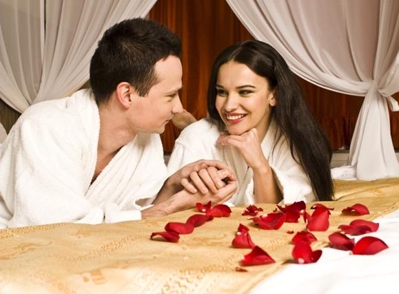romanticky-vikend-snu-pro-dva-54633036ca123_579x427
