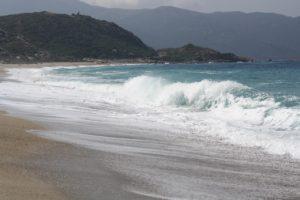 wave-1199509_1280