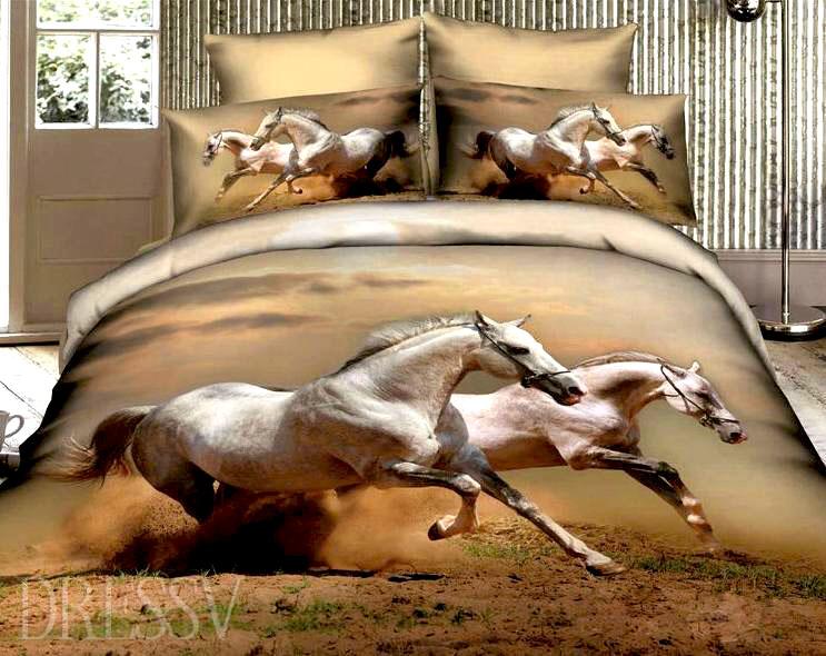 7227-3d-povleceni-kone
