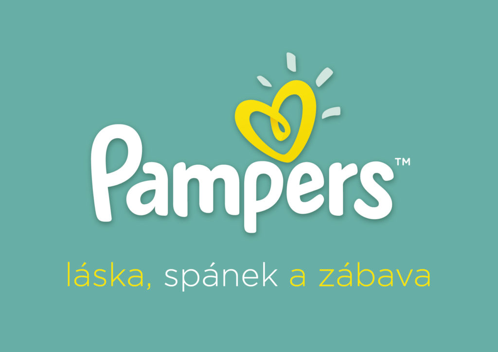 logo-pampers