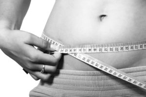 belly-2354_1280-4