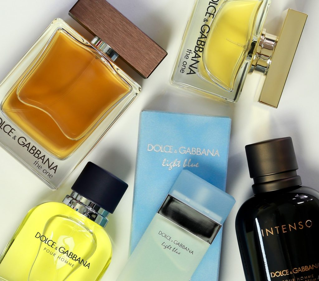 fragrance-1991531_1280