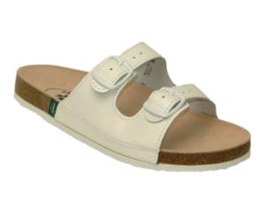 Zdravotní pantofle Santé